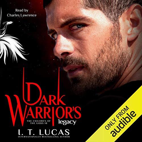 Dark Warrior's Legacy