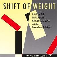 Shift of Weight by David Finkelstein