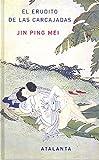 Jin Ping Mei- Tomo I: 1 (Memoria Mundi)