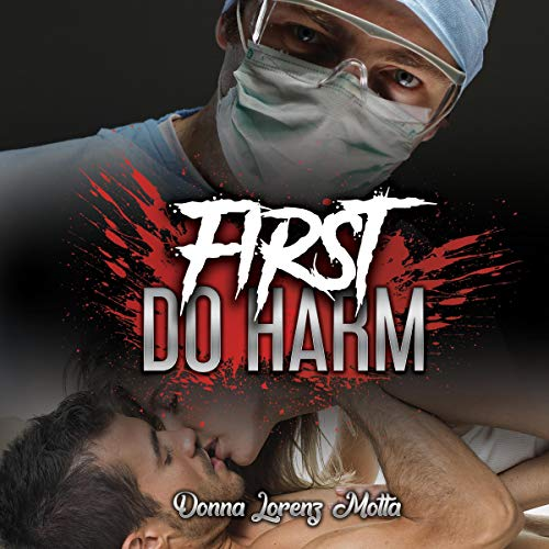 First Do Harm cover art