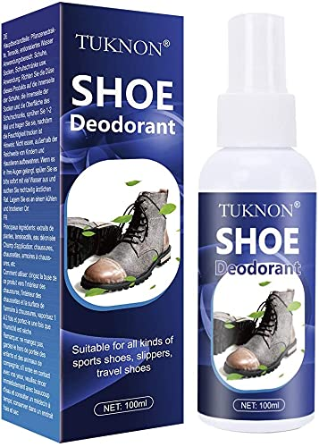 OLEOS, 5% Lidocaine, for Deeper Penetration, Topical Numbing Cream, Local and Anorectal Discomfort, 2 oz