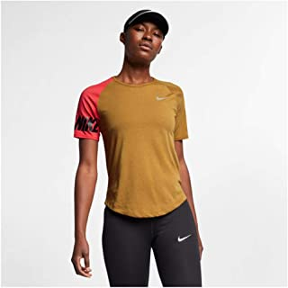 Nike 耐克 Flex Experience RnSports 训练鞋