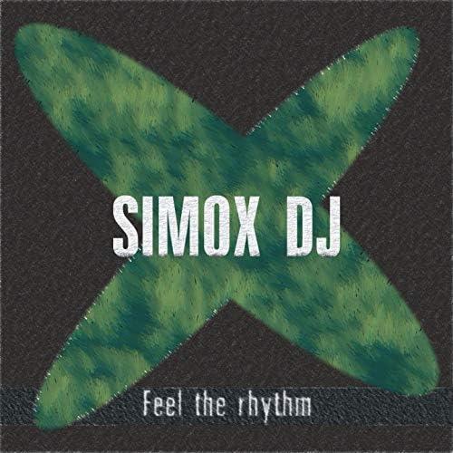 Simox Dj