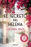 El secreto de Helena (Best Seller)