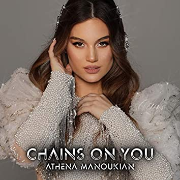Chains On You