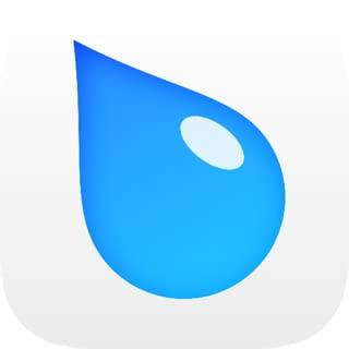 Best rain rain app Reviews
