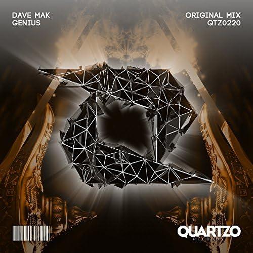 Dave Mak