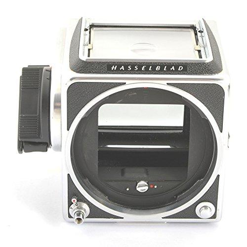 Mint Late Hasselblad 500C/M 500CM, 150mm Lens, A12 Magazine,CLA Done