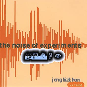 The Noise of Experiments: Bacon