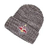 Red Bull Salzburg New Era Knit Gorra, Unisexo Talla única - Original Merchandise