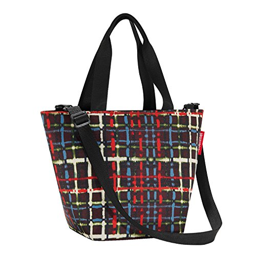 reisenthel Shopper XS Wool [NPR] [SP] UVP:12,95?