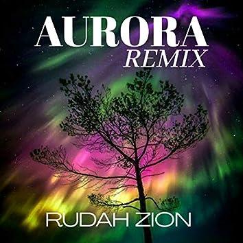 Aurora (Remix)