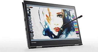Lenovo ThinkPad X1 Yoga 2 Gen (2017) Convertable  Core i7-7600U l  14.1