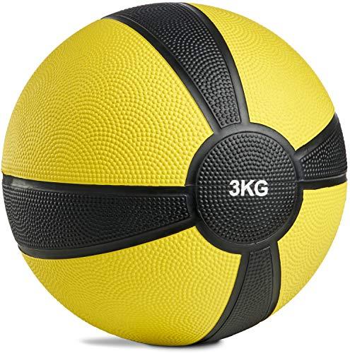POWRX -   Medizinball