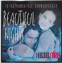 InstrumentaI - S c h m u s e s o n g s (BeautifuI Nights)
