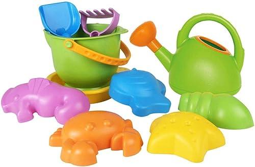 tienda de bajo costo BLWX - - - Toys - Seaside Drum Kettle Kettle Bucket - Juguetes para Niños y niñas -2 3 4 5 5 6 años Juguetes para bebés Juguete  artículos de promoción