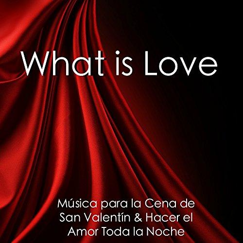 What Is Love - Música de Piano Instrumental para Todos los