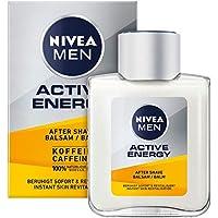 NIVEA MEN Active Energy