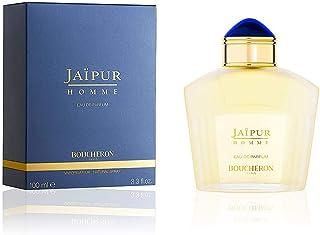 BOUCHERON Jaipur Homme, Spicy Oriental, 3.3 fl. oz.