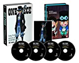 "ONE PIECE Log Collection Special""Episode o...[DVD]"