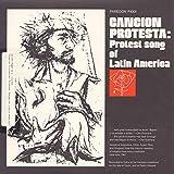 Coplas de Revolución (Verses of Revolution)