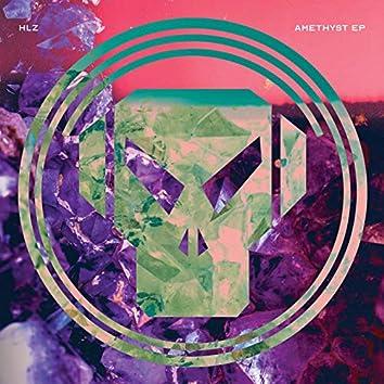 Amethyst - EP