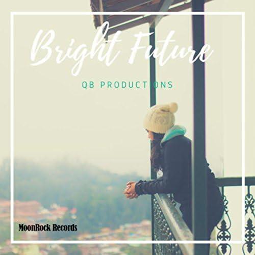 QB Productions
