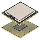 Bracon CPU Processor - Compatible with Intel Xeon X5650 Six-Core Twelve Threads 2.66GHz 12M Cache LGA1366 CPU Official Version