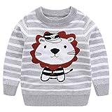 AMIYAN Babybekleidung für Jungen