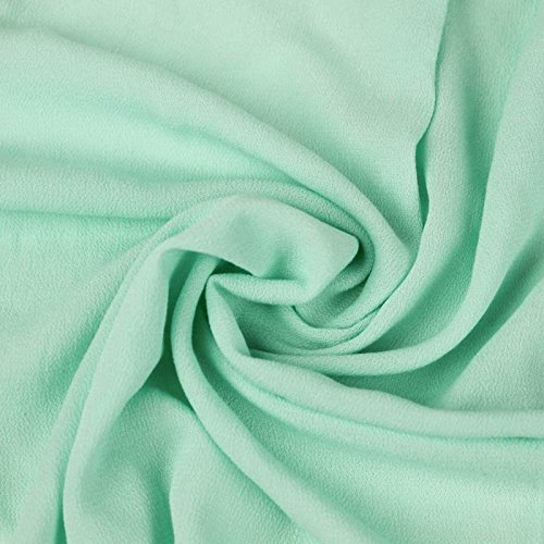 soft cloth texture