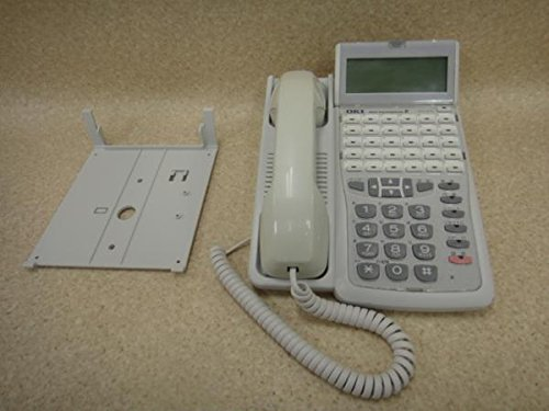 DI2161 MKT/R-30DK/S 沖 IP stage 多機能電話機
