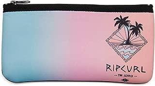 Rip Curl LUTIA1 Women's Wallet, Black