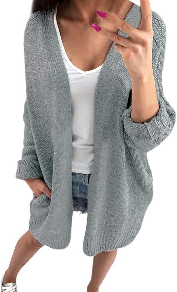 Frauen Langarm Patchwork D/üNne Skin Suits Mit Kapuze Rei/ßVerschluss Taschen Sport Mantel Jacken Westen OSYARD Damen Patchwork Kapuzenjacke M/äntel
