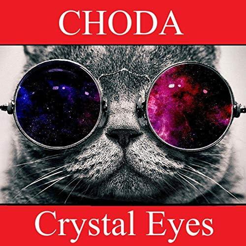 Choda