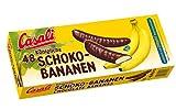 Casali Schoko-Bananen 600g, 2er Pack (2 x 600 g) -