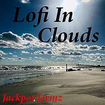 Lofi In Clouds