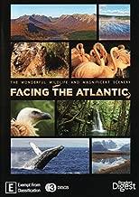 Facing the Atlantic | 3 Discs | Documentary