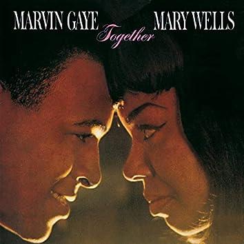 Together (With Bonus Tracks)