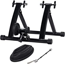 Best make your bike into an exercise bike Reviews