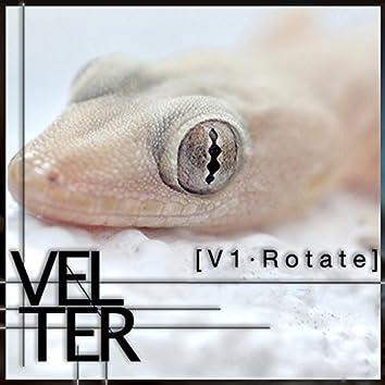 V-1 Rotate