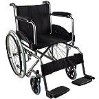 silla ruedas segunda mano