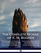em bounds on prayer