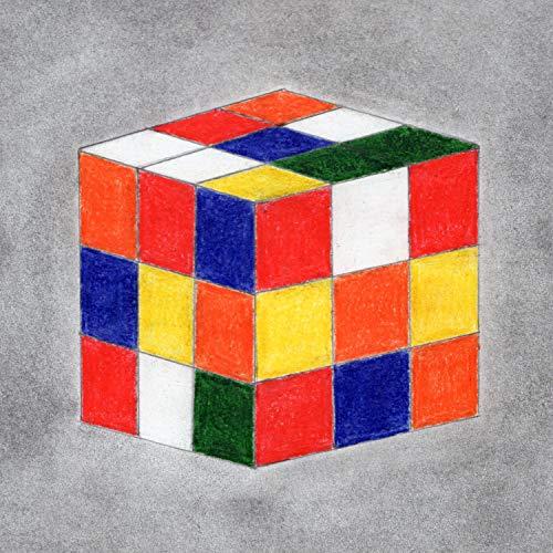 Branpresto  Tienda de Sortilegios Weasley y Oficina del Diario El Profeta Puzzle 3D, Multicolor ( W3D 0511)