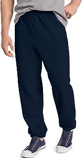 سروال رياضي رجالي Hanes ComfortBlend EcoSmart