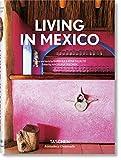Living in Mexico (Bibliotheca Universalis)