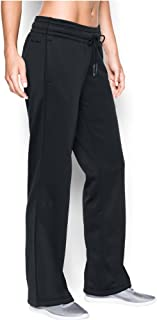 Women's Storm Armour Fleece Lightweight Pants