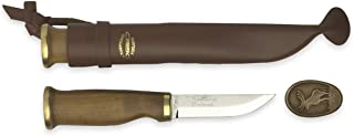 Marttiini Moose Knife, One Size