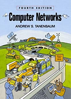 Best computer network 4th edition Reviews