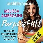 PurposeFULL cover art