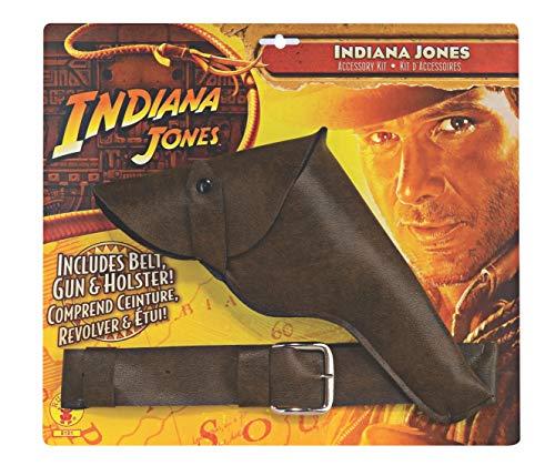 Indiana Jones™-Set